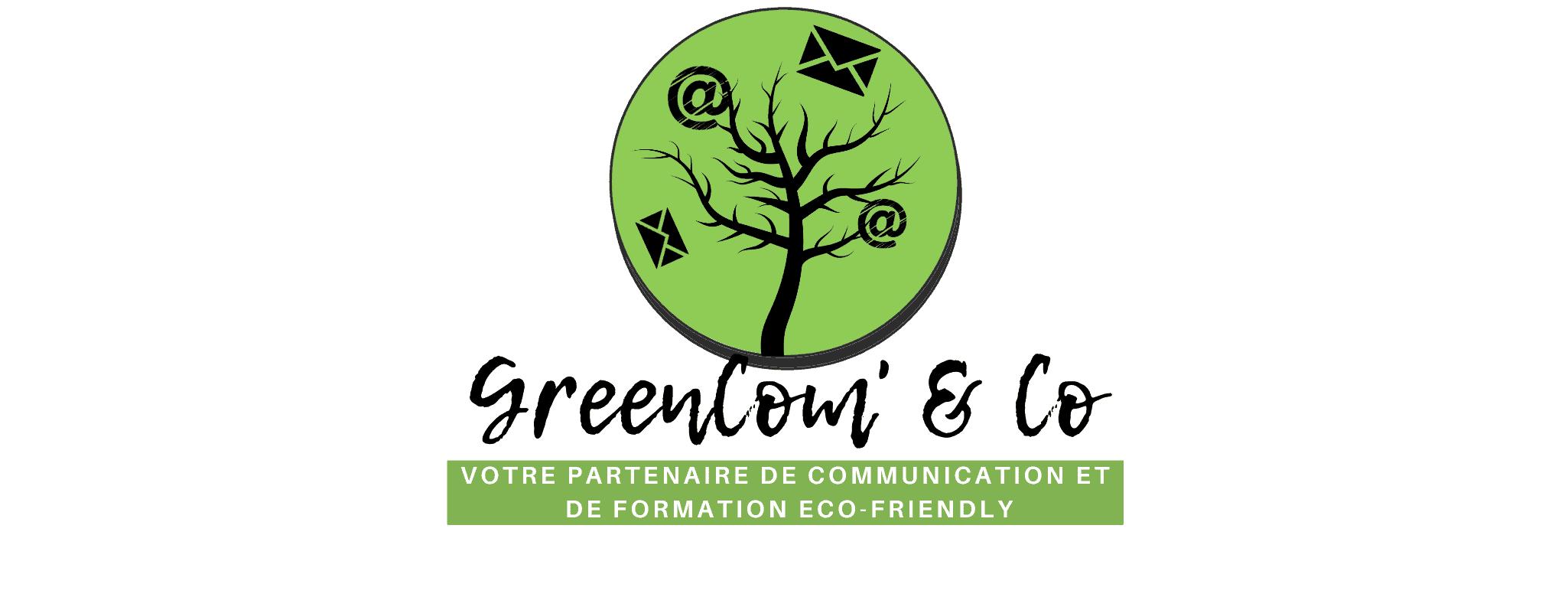 GreenCom' and Co